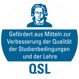 logo_qsl_rgb1